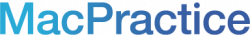 MacPractice-logo-Medium